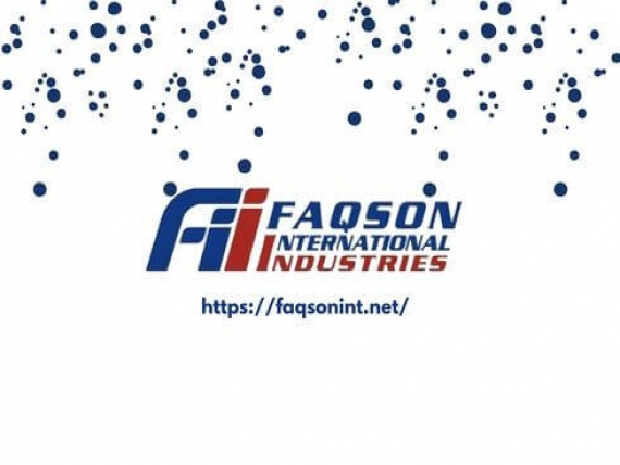 Faqsonint.net-logo