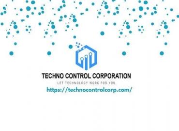 Techno-control-corporation