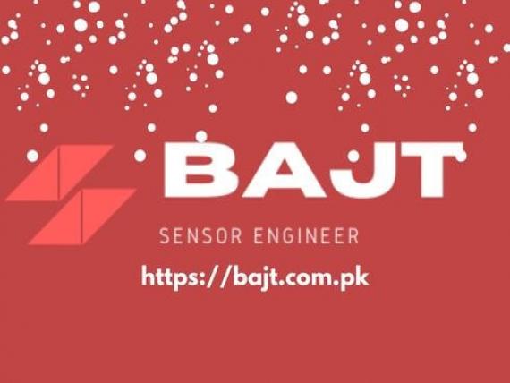 pakistan best digital marketing agency