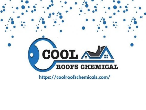 coolroof-chemicals-logo