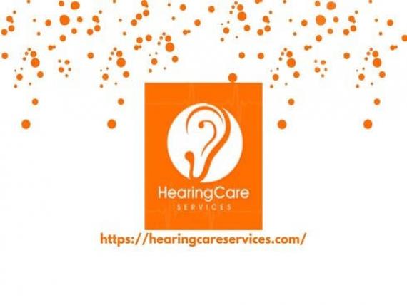 hearingcareservice-logo