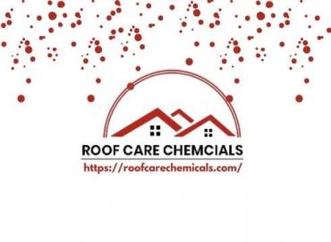 roofcarechemicals-logo