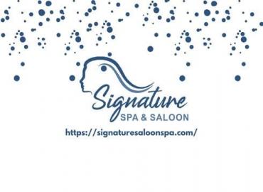 signaturesaloonspa-logo
