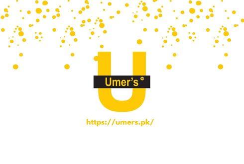 umers.pk