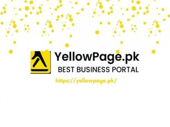 yellopage.pk-logo
