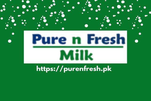 purenfresh-portfolio-logo